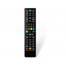 MANDO A DISTANCIA ENGEL MD0029 ESPECIFICO TV COMPATIBLE MARCA SONY