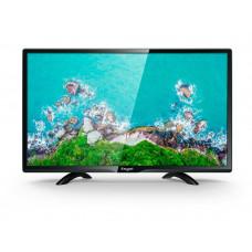 """TELEVISOR ENGEL EVERLED LE2461 24"""" FULL HD TDT USB PVR ORDENACION DE CANALES OCA ENTRADA USB PVR"""