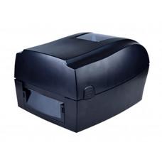 IMPRESORA DE ETIQUETAS HPRT HT-300 TERMICA PROFESIONAL B/N 127 MM/SEG ANCHO DE PAPEL HASTA 118 MM USB RS232