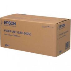 Kit fusor Epson C13S053041 Original   10000 Pag