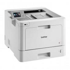 HL-L9310CDW Impresora láser color profesional de alto rendimiento, conexión Ethernet y WiFi, impresión a doble cara y tóner muy económico