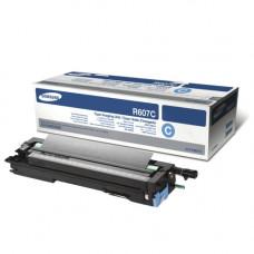 CONSUMIBLES HP INC CLT- R607C/SEE TAMBOR CIAN