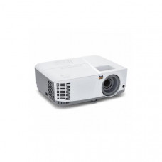 PROYECTORES VIEWSONIC PA503W