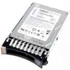 HDD INTERNOS LENOVO 1TB72K12GBPSNLSAS25ING3HSH