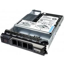 HDD INTERNOS DELL 1.2TB 10K RPM SAS 12GBPS