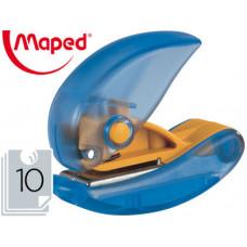 TALADRADOR PERFORETTE MAPED -1 TALADRO -UNIDAD