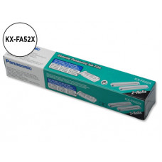 REPUESTO PARA FAX PANASONIC KX-FC225/255 KX-FP205 2X30 M