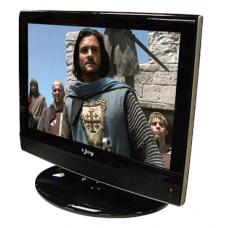 LCD I-JOY TV 19 TDT+HDMI+USB+CR +HD