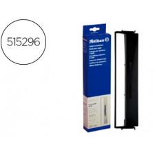 CINTA IMPRESORA PELIKAN EPSON LQ 800/MX 80 655