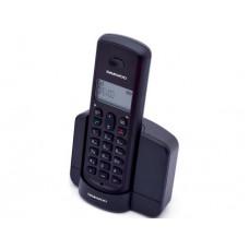 TELEFONO DAEWOO INALAMBRICO DTD-1350B PANTALLA RETROILUMINADA IDENTIFICACION LLAMADAS