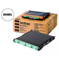 Cinturón de arrastre Brother BU300CL Original   50000 Pag