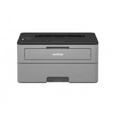 HL-L2350DW Impresora láser monocromo WiFi con impresión automática a doble cara