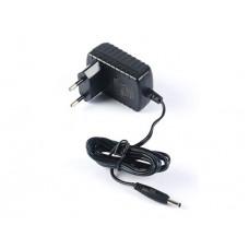 ADAPTADOR DE CORRIENTE Q-CONNECT PARA MODELO KF14521 100-240V 50/60HZ 0.2A