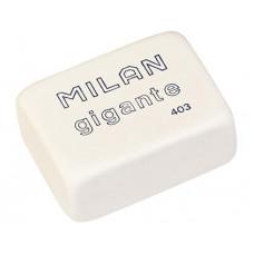 GOMA MILAN 403 UNIDAD
