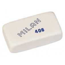 GOMA MILAN 406 UNIDAD