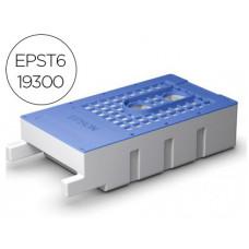 Kit de mantenimiento Epson C13T619300 Original     T6193